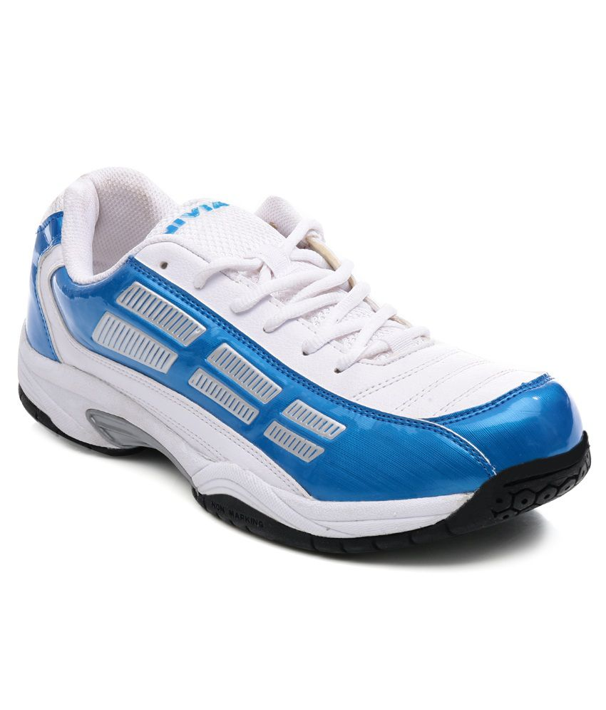nivia tennis shoe buy at best price on snapdeal