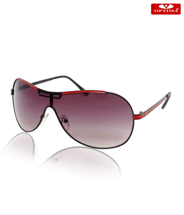 Optima Stylish & Comfortable Sunglasses