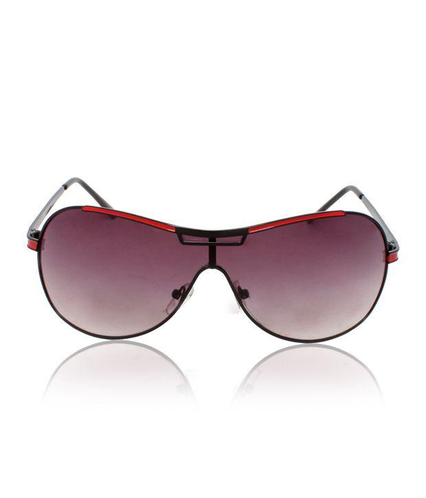7c6a1dbfa20 Optima Stylish   Comfortable Sunglasses Optima Stylish   Comfortable  Sunglasses ...