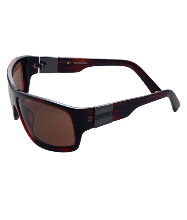 polarised sunglasses price  Polaroid Sunglasses X8900B - Buy Polaroid Sunglasses X8900B Online ...