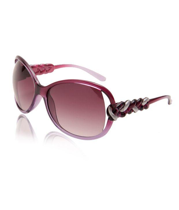 Polo Club Pretty Pink Women Sunglasses