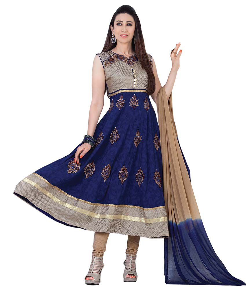 Where to buy dress material