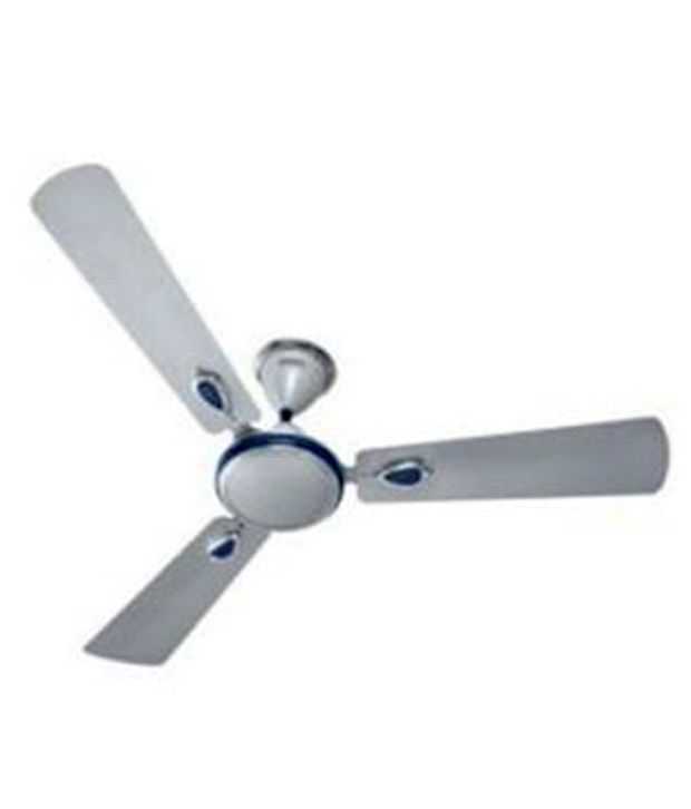 Usha 5 Star Ergo Ceiling Fan Price In India