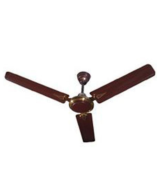 Usha Trump Ceiling Fan Price In India