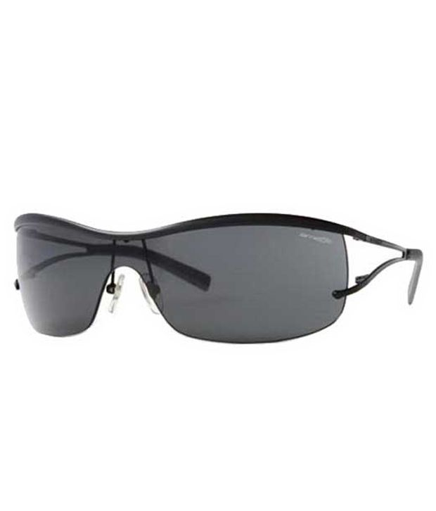 ARNETTE AN3048 501-87 30 Sunglasses - Buy ARNETTE AN3048 501-87 30 Sunglasses  Online at Low Price - Snapdeal b0bcc6f93c