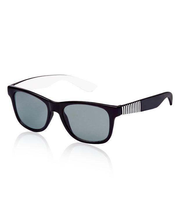 ray ban sunglasses wayfarer 8os6  wayfarer sunglasses price