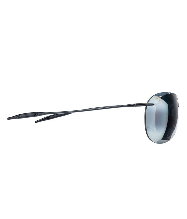 17100188c3a Maui Jim SUGAR BEACH 421-02 Sunglasses - Buy Maui Jim SUGAR BEACH ...