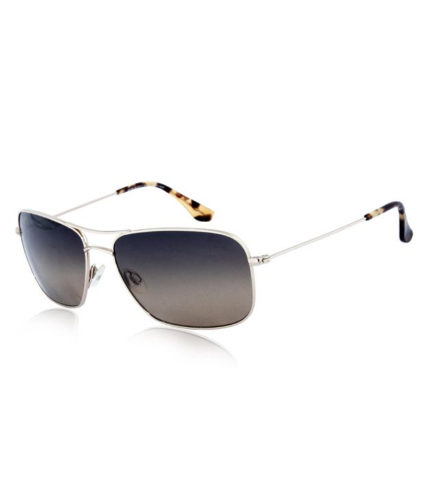 afd105c8f64 Maui Jim Wiki Wiki Polarized Sunglasses - Buy Maui Jim Wiki Wiki Polarized  Sunglasses Online at Low Price - Snapdeal