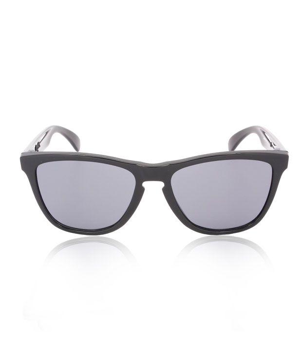 yyjwj Oakley Frogskins OO 9013-24-306 Medium Sunglasses - Buy Oakley