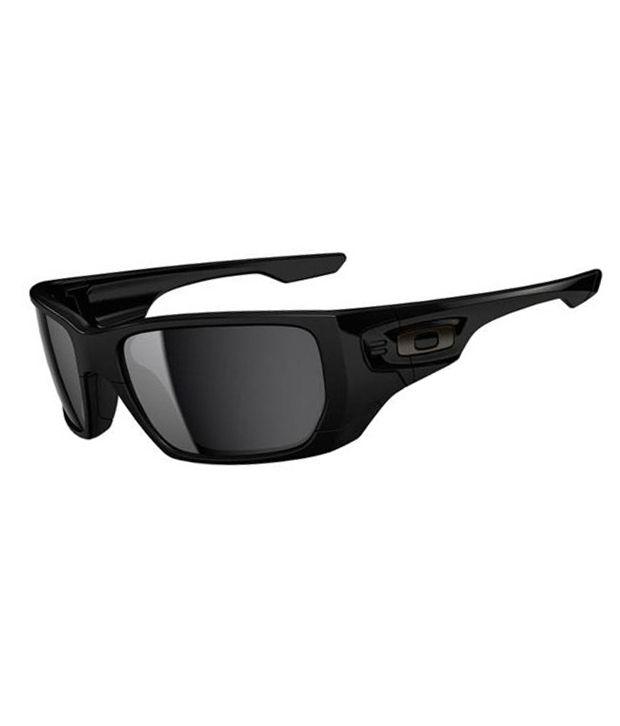 b08013ac9939a Sunglasses sale online