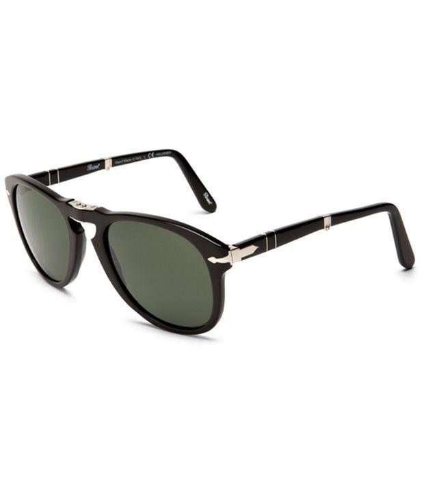 58 Persol Buy Sunglasses Po0714s 95 xCedBo