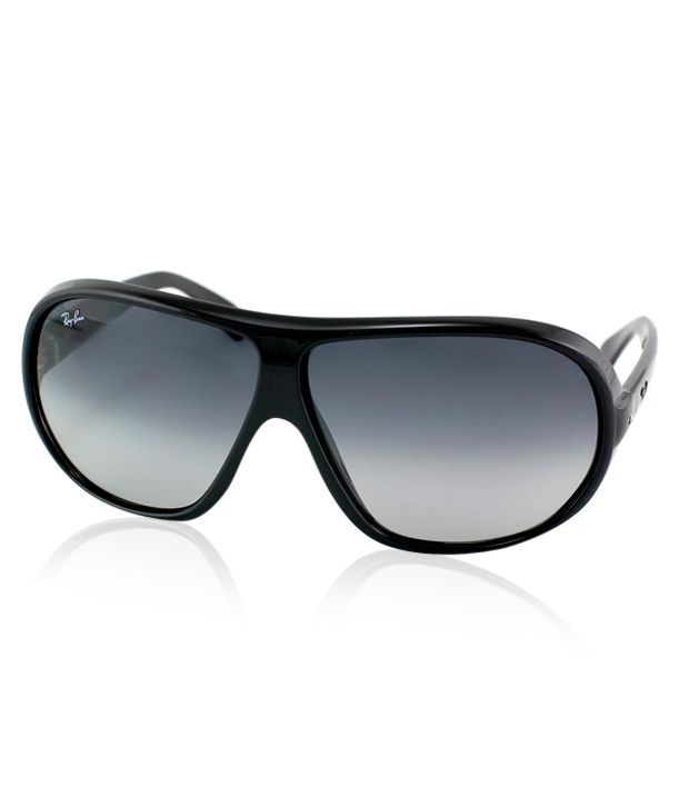 Ray-Ban RB-4099-601-71 Sunglasses - Buy Ray-Ban RB-4099-601-71 Sunglasses  Online at Low Price - Snapdeal cdeacf2e6c1