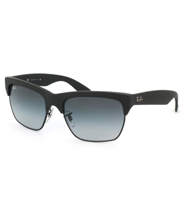 daed88da8d Ray-Ban RB-4166-622 Sunglasses - Buy Ray-Ban RB-4166-622 Sunglasses Online  at Low Price - Snapdeal
