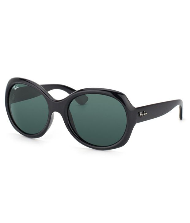 d5bac28023 Ray-Ban RB-4191-601-71 Sunglasses - Buy Ray-Ban RB-4191-601-71 Sunglasses  Online at Low Price - Snapdeal