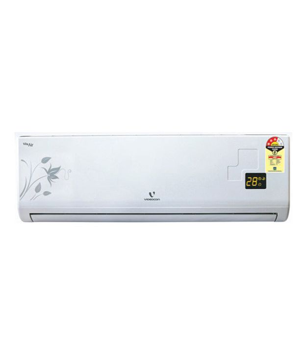 Videocon-VS5C3.WM1-MCA-1.5-Ton-3-Star-Split-Air-Conditioner