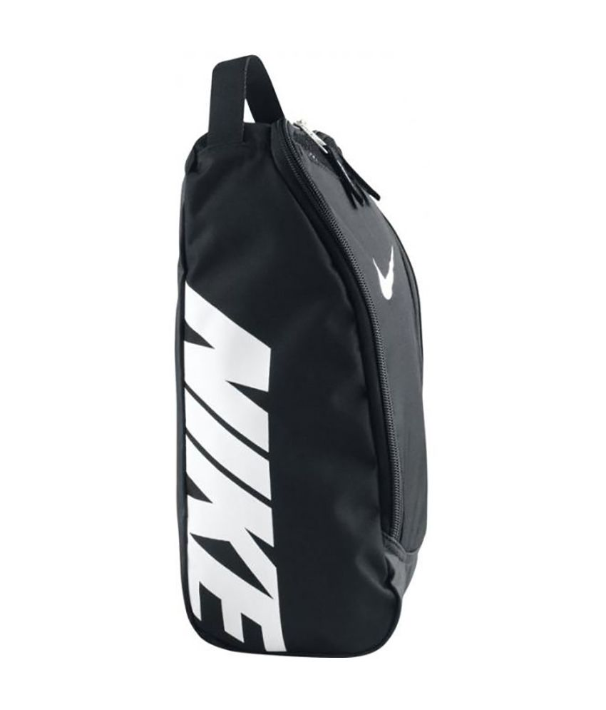 8019a84a4a64 Buy nike kit bag   OFF37% Discounted