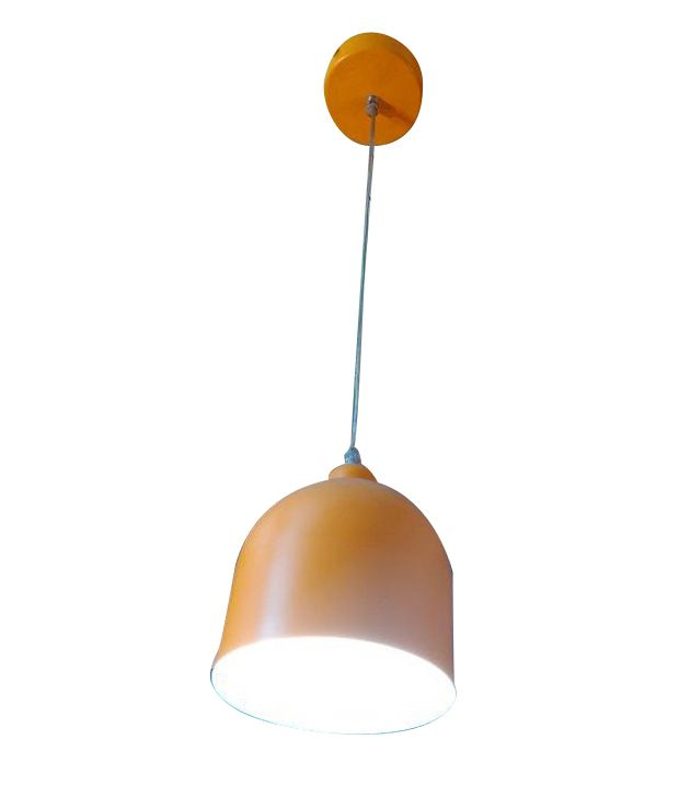 Philips yellow 30990 pendant led yellow