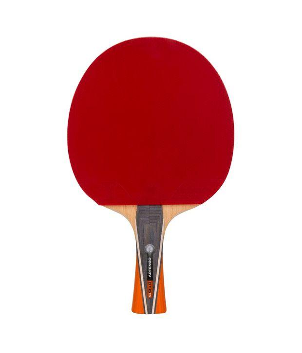 artengo artengo fr 940 table tennis bats 8286999 buy online at best rh snapdeal com