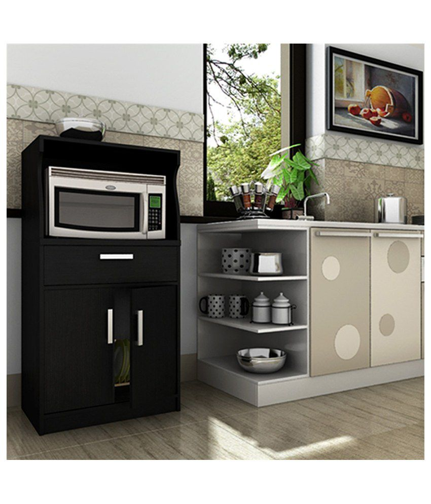 House Full 2D Best Price in India on 16th February 2018  : Eva Kitchencabnt Kc2003 Wenge SDL806185761 1 49a3a from www.dealtuno.com size 850 x 995 jpeg 104kB