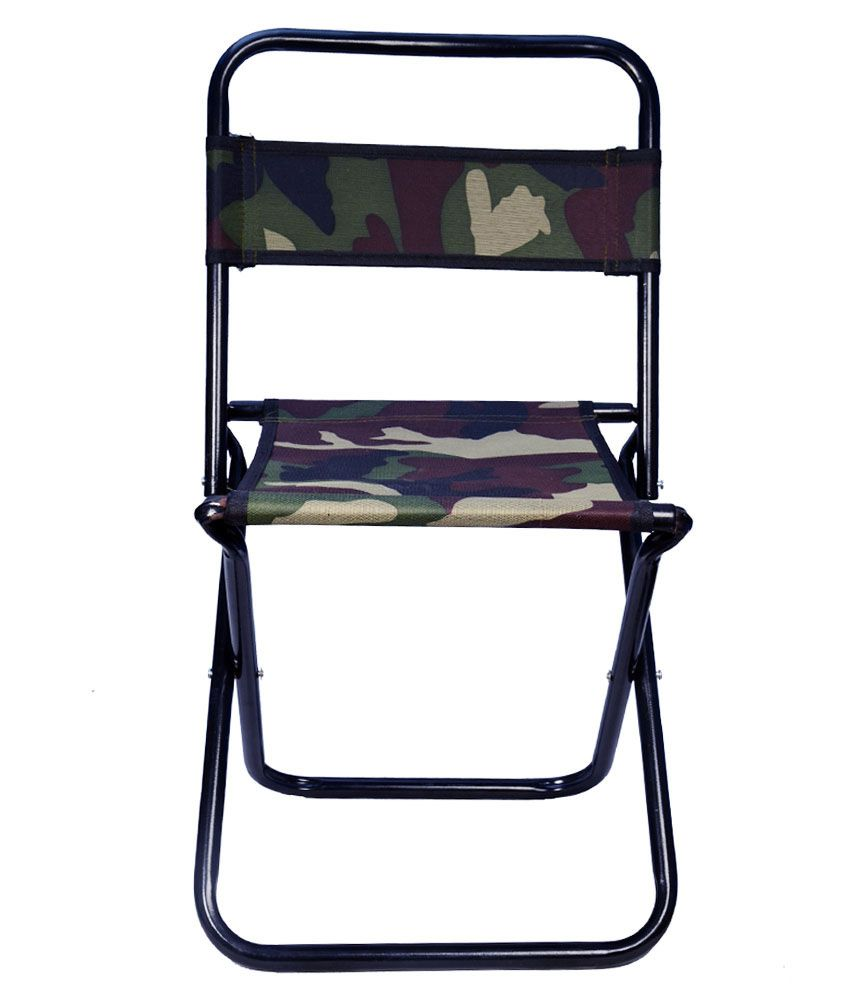 Home collection small folding chair for kids buy home for Small chair for kid