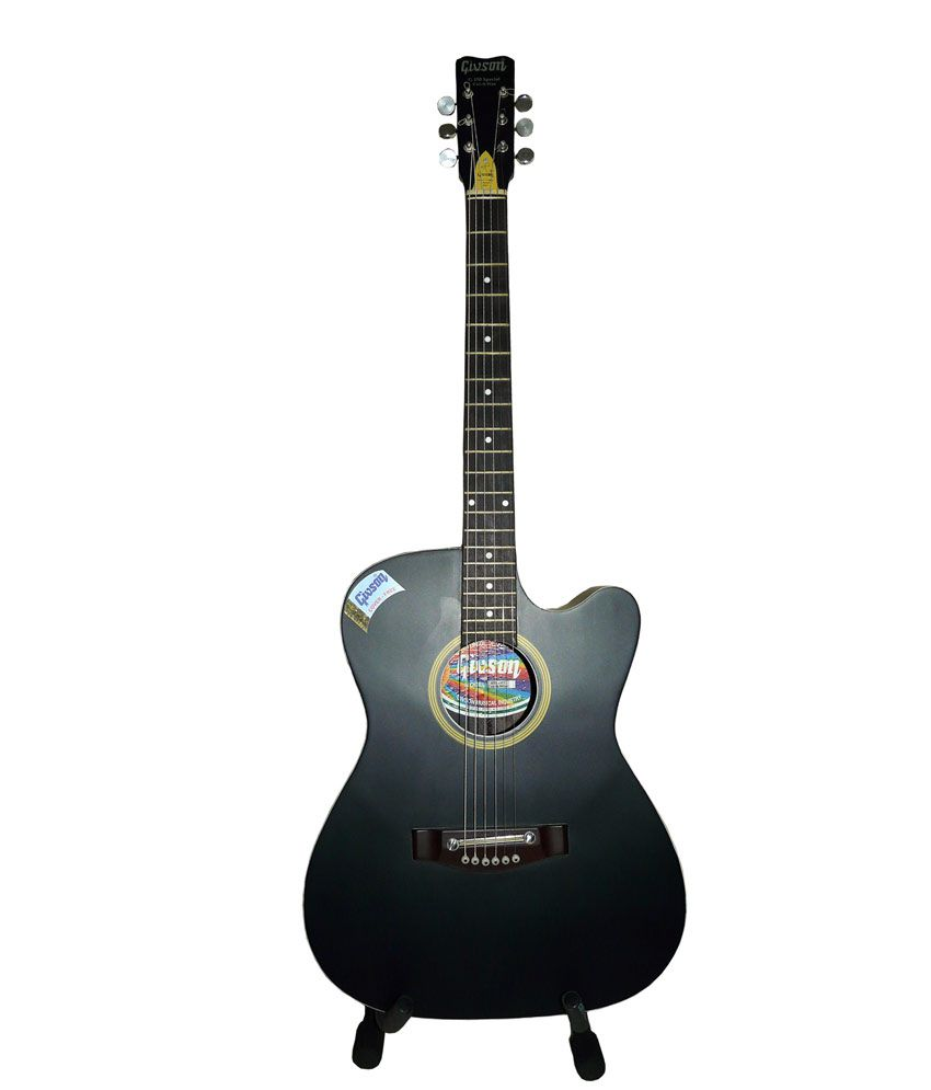 Gibson Acoustic Guitar Buy Gibson Acoustic Guitar Online At Best Prices In India On Snapdeal