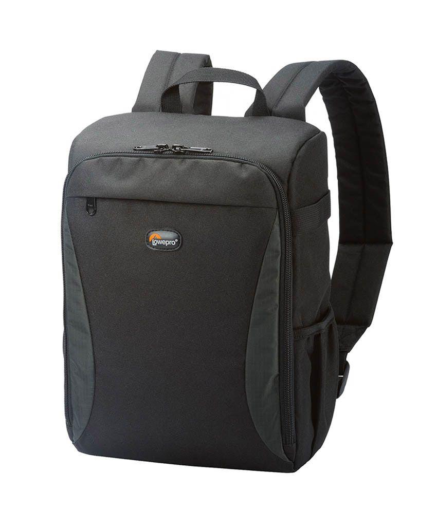 Lowepro Format Backpack 150 Camera Bag (Black) Price in India- Buy Lowepro  Format Backpack 150 Camera Bag (Black) Online at Snapdeal d58c41fed1d61