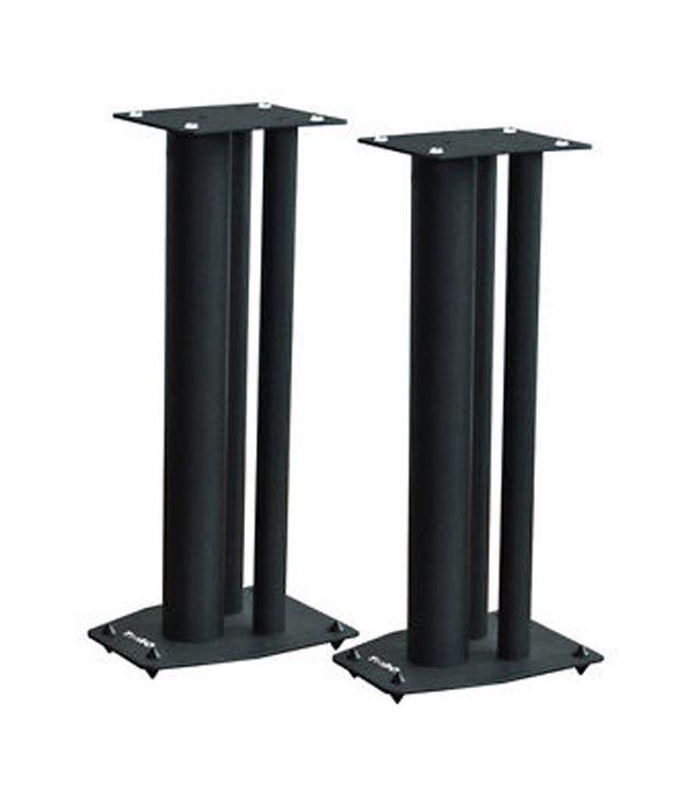 Tono Systems HF B101 Bookshelf Speaker Stands