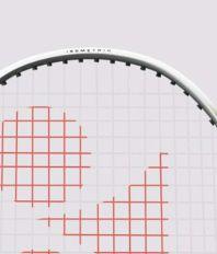 Yonex NanoSpeed 50 Badminton Racket