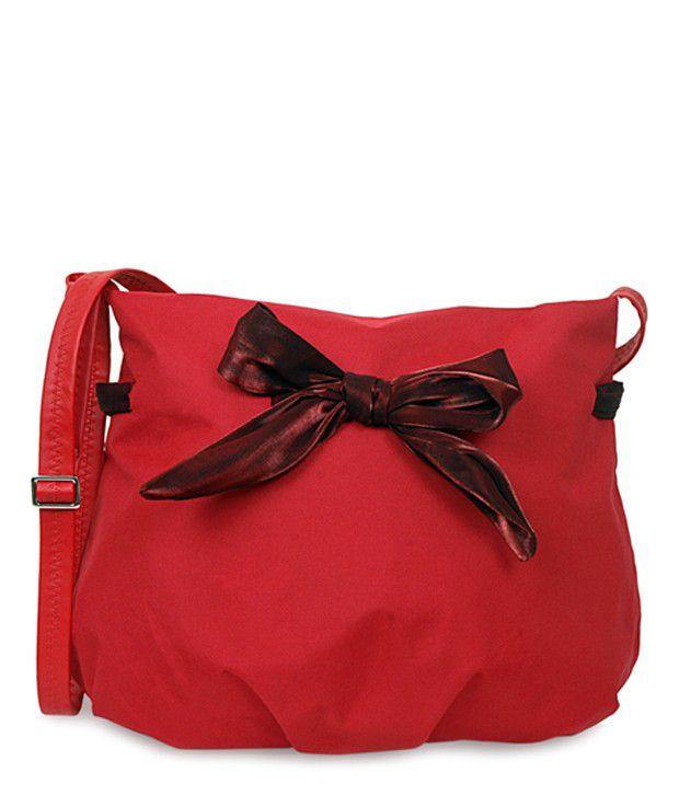 Baggit New Sling Bags - Best Bag Color Ideas