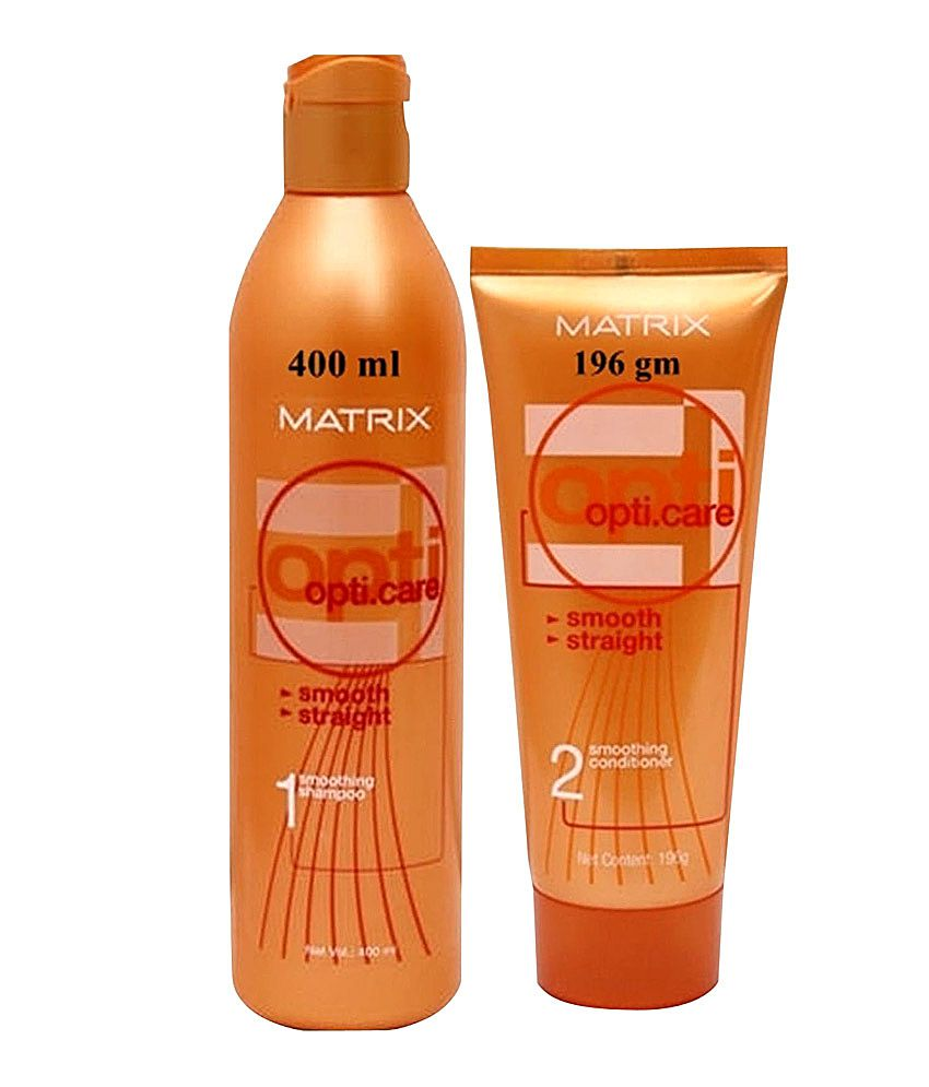 Matrix Shampoo And Conditioner Buy Matrix Shampoo And