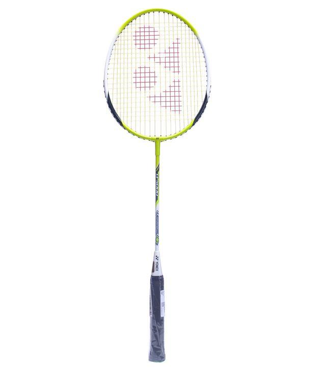 Yonex B -5000 Badminton Racket: Buy Online at Best Price ...