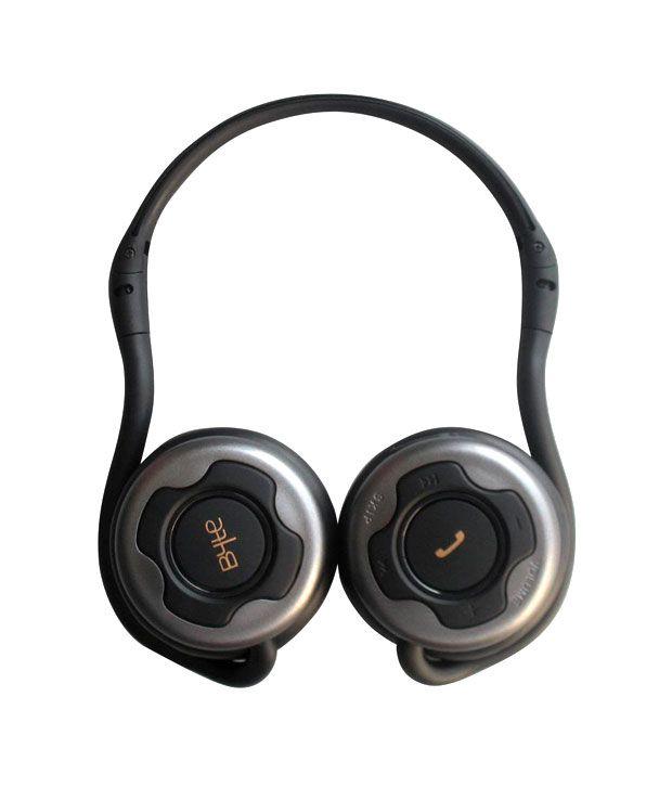 byte corseca dm5710bt wireless bluetooth headset buy byte rh snapdeal com Jabra Bluetooth Manual Motorola Bluetooth Instruction Manual