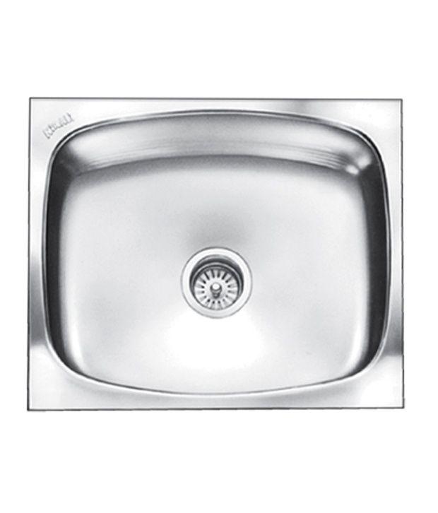 Kitchen Sink Price Nirali
