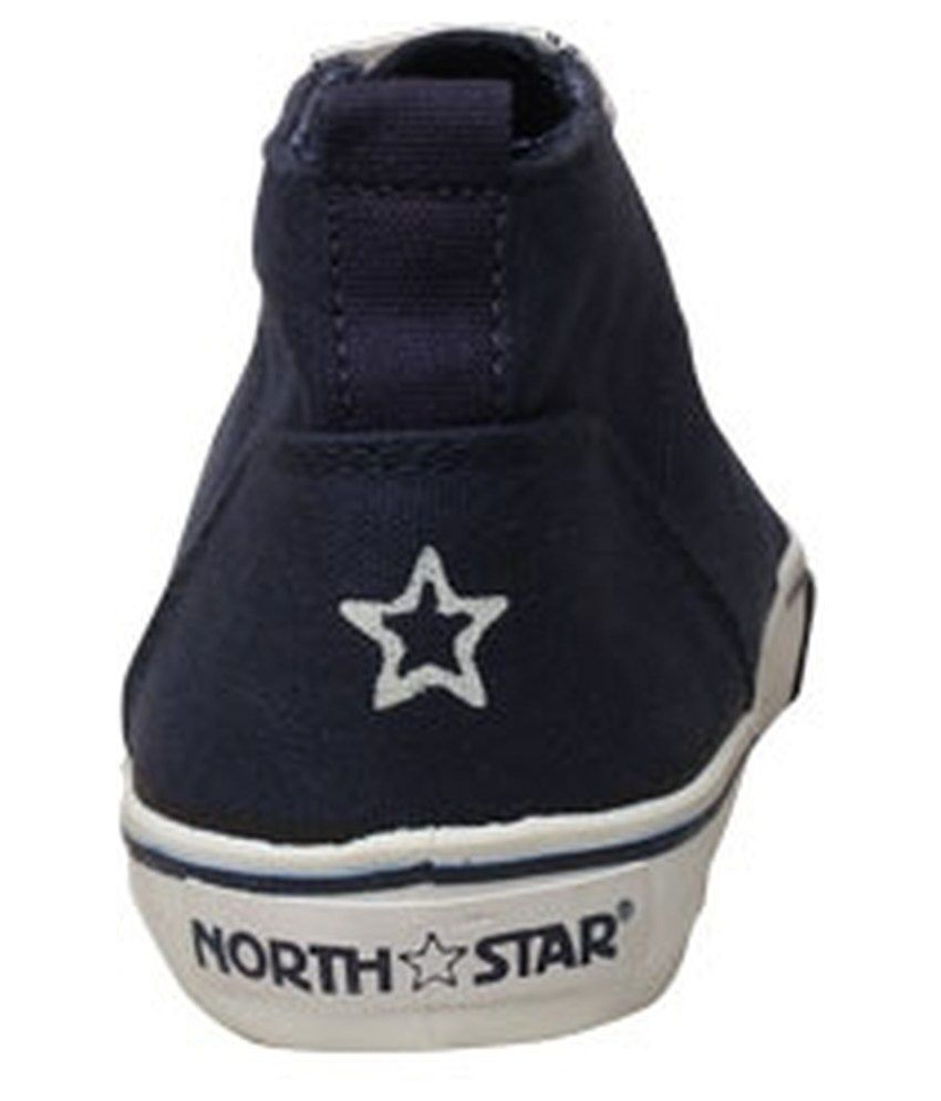 North Star Shoes Buy Online