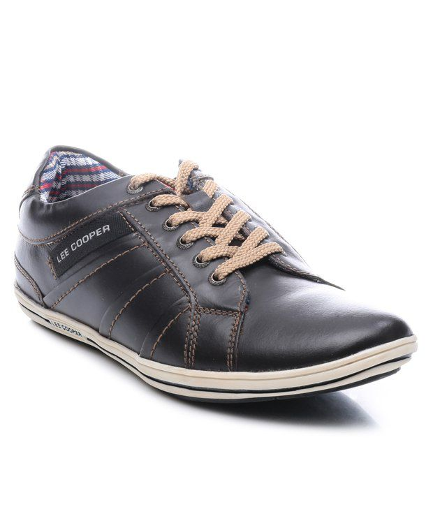 What Men S Shoes To Buy