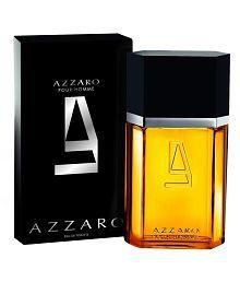 f431f523b7b Azzaro Perfume  Buy Online at Best Price in India