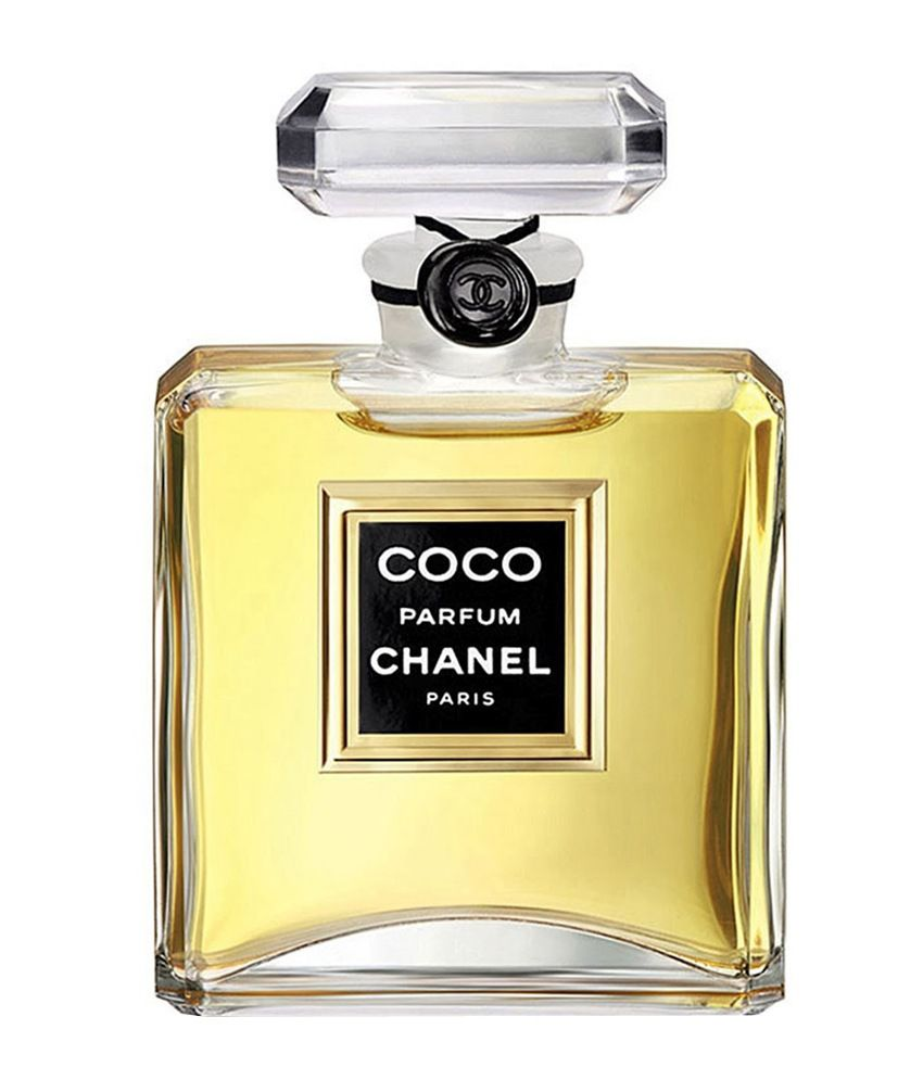 chanel coco chanel 100 ml edp buy online at best prices in india snapdeal. Black Bedroom Furniture Sets. Home Design Ideas