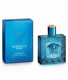 Versace Eros EDT Men 100 ml