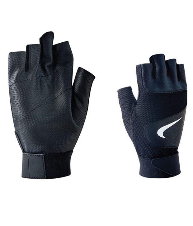 Nike Training Gloves Size Chart: Nike Men'S Legendary Training Gloves Color