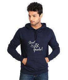 fe4f5c69091a7 Sweatshirts For Men Upto 80% OFF  Buy Hoodies   Men s Sweatshirts ...