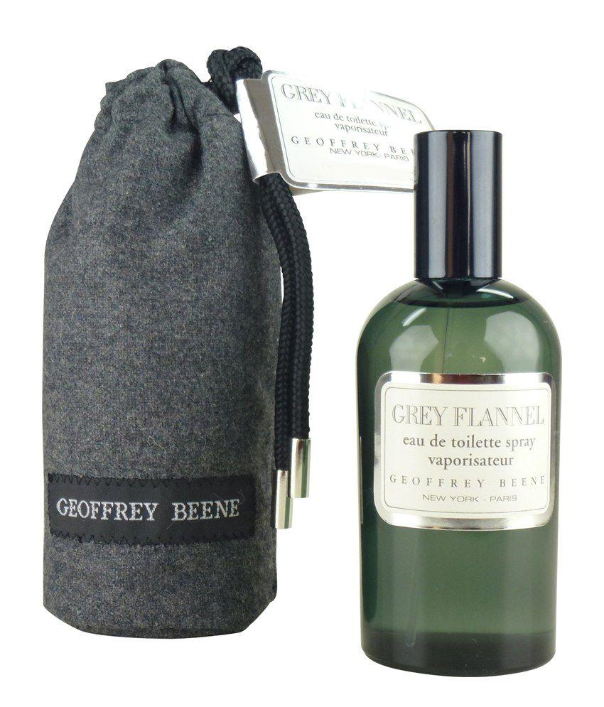 Grey Flannel Geoffrey Beene Cologne ein es Parfum für