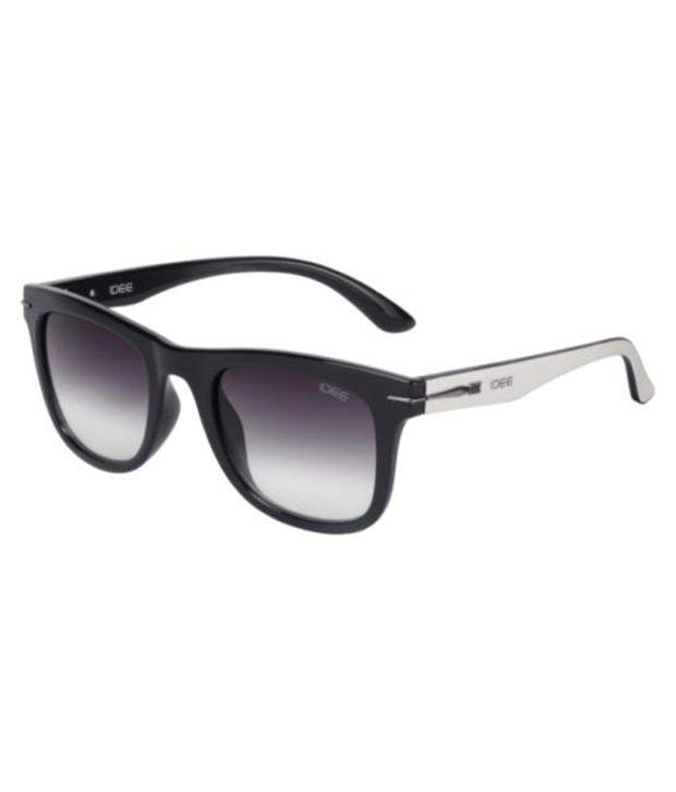 Idee Wayferer S1775-C7 Men'S Sunglasses