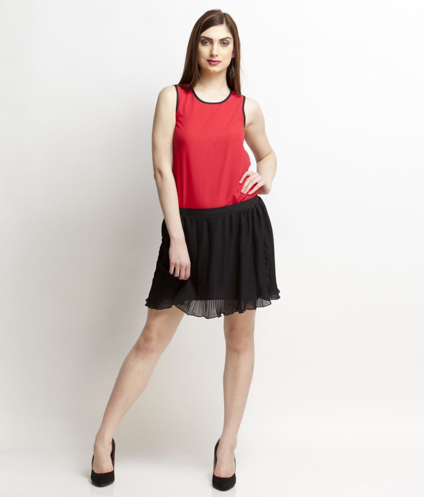 430d1ec615 Women Skirts - Buy Short and Long Skirts for Women Online - Jabong