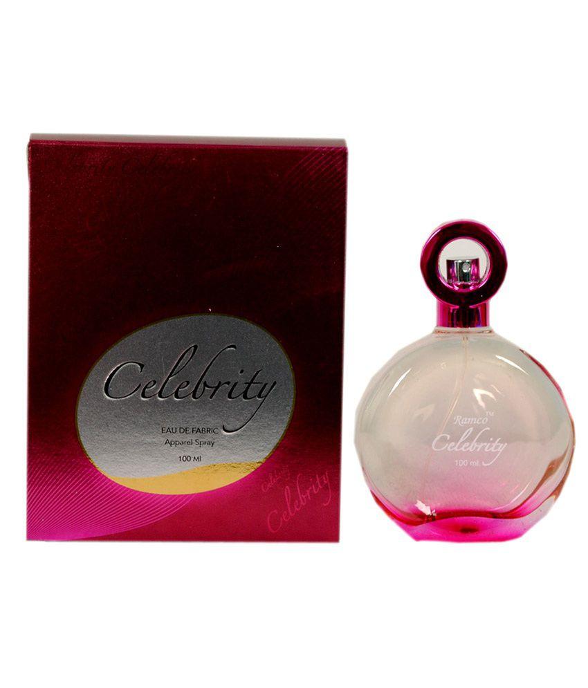 Ramco Perfumes EDP 100ml-200ml