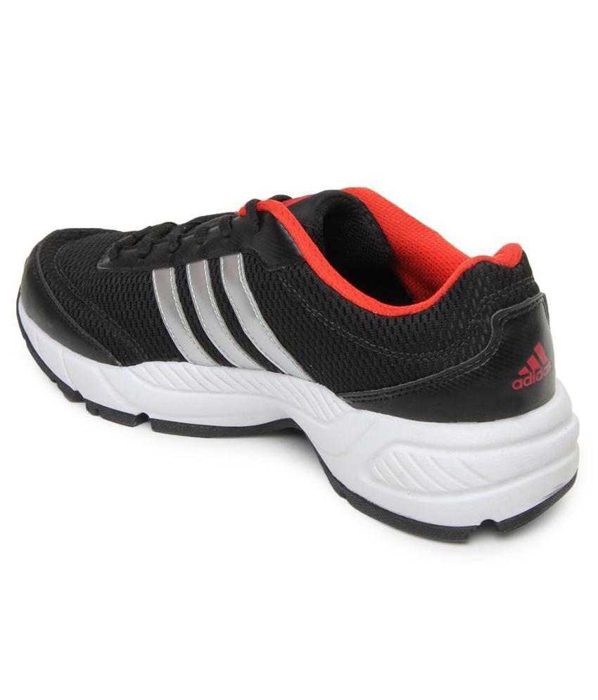 Adidas Phantom 2m Glitz Running Shoes Jabong Style Guru: Fashion, Glitz 2m 968d62