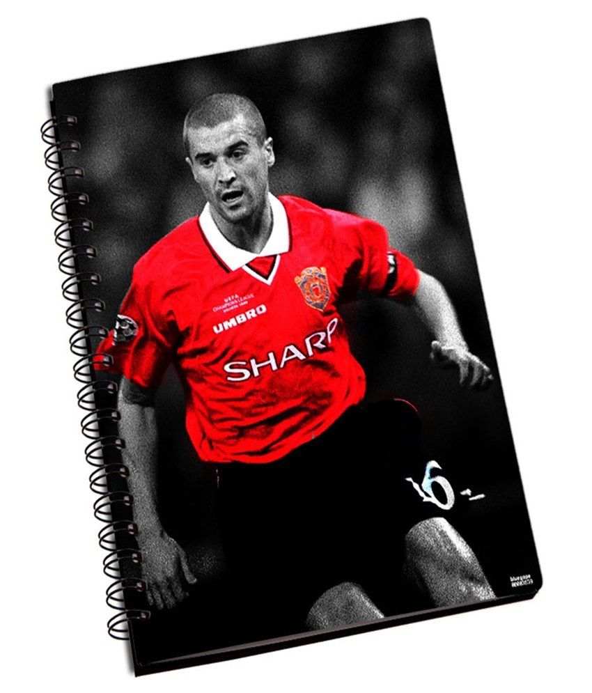 roy keane essay There have been so many superlatives used to describe roy keane's ability and performances on the football pitch it is difficult to come up with an original commentary on his brilliance.