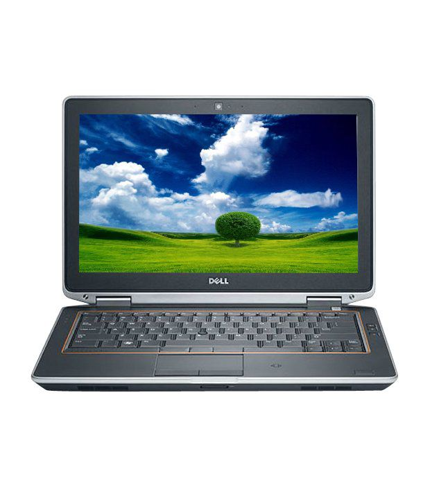 Dell Latitude E6320 Notebook Digital Delivery Driver Windows 7