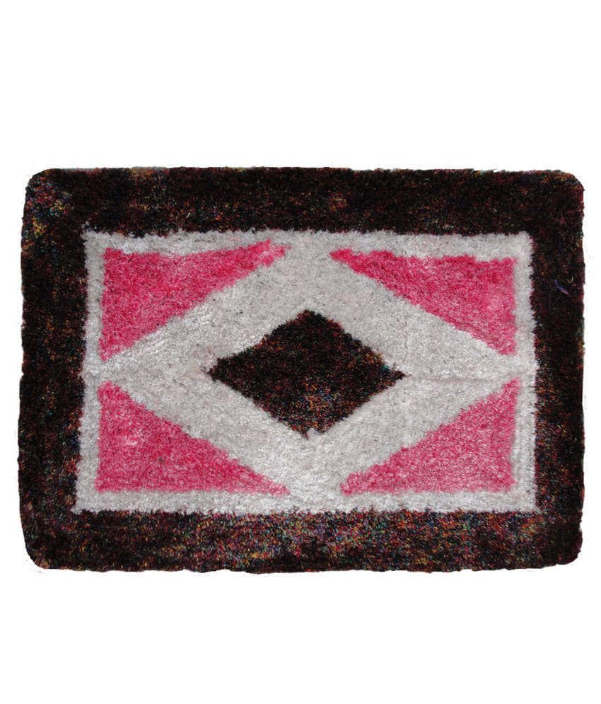 Majesty home decor golf sign multi doormat buy majesty Golf decor for home