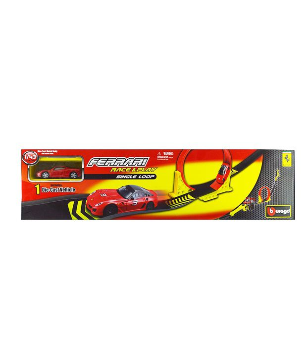 Ferrari Cars Racing Games Play Free Online