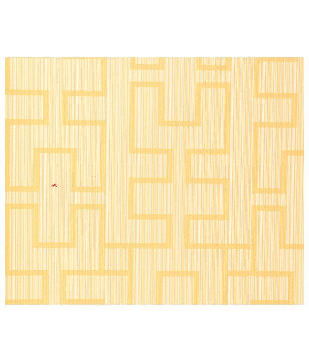 Yellow Sun Wall Decor : Buy wall decor sun yellow paper at low price